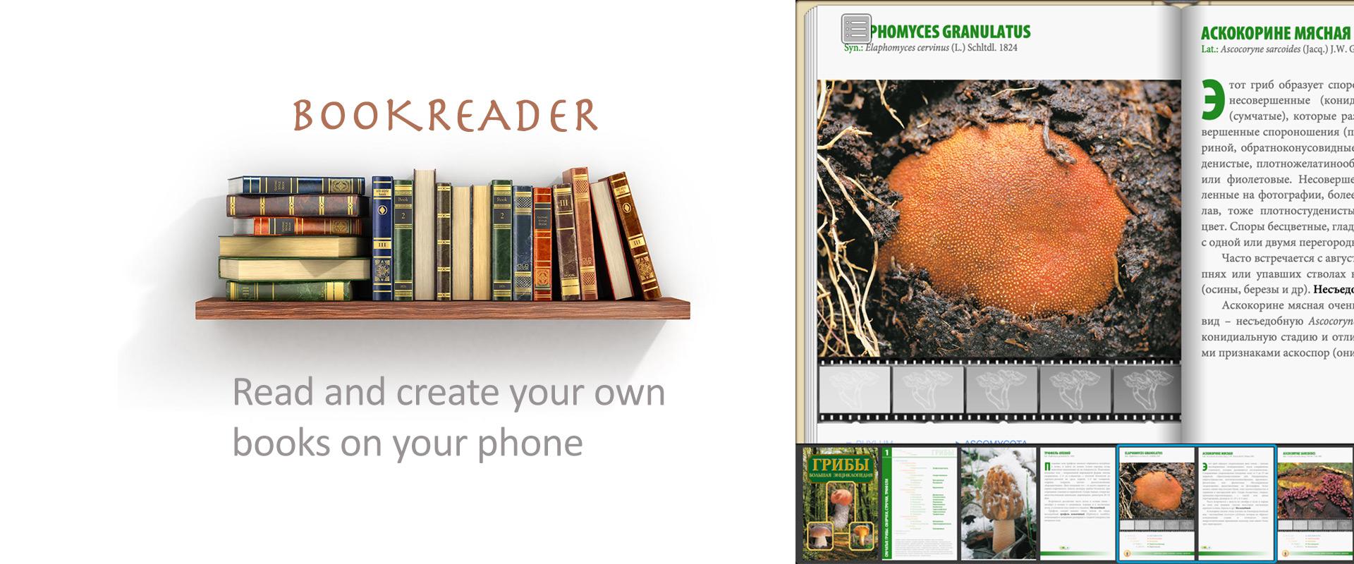 slide_app_bookreader_en