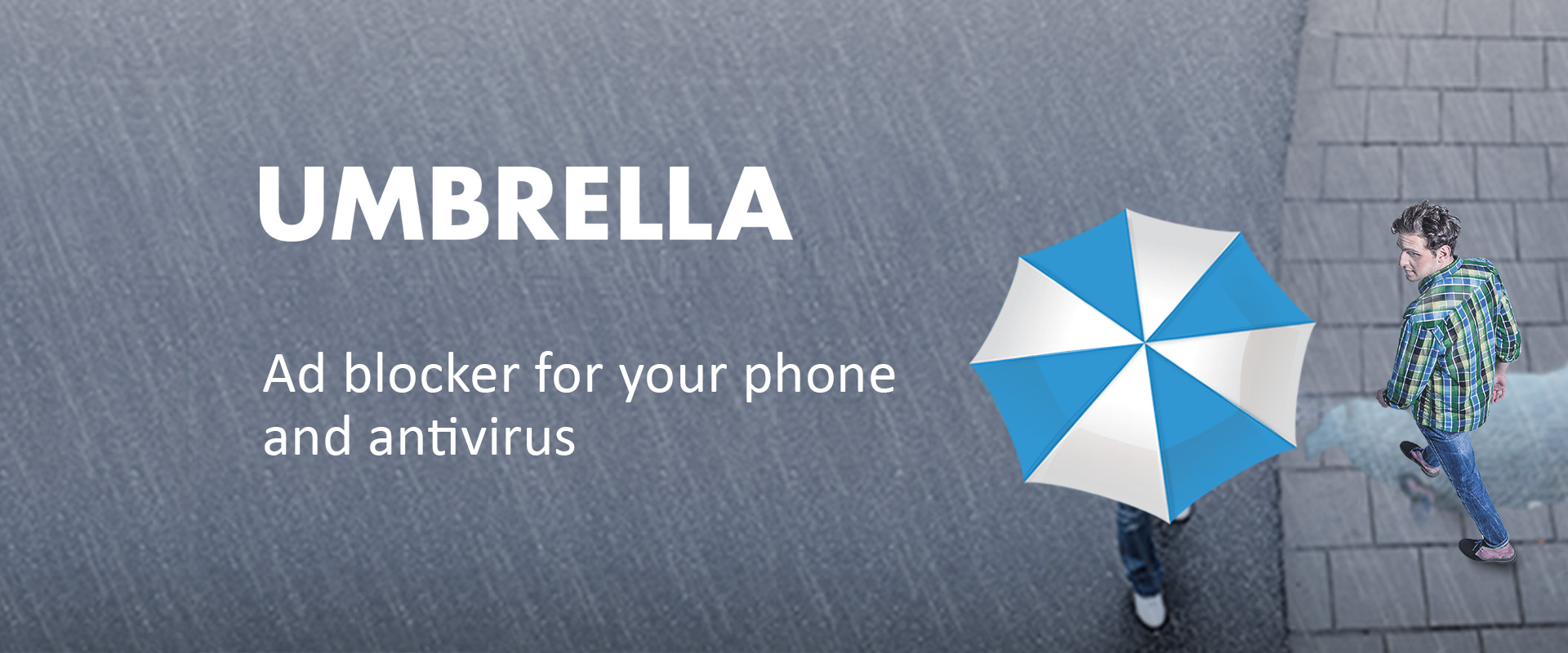 slide_app_umbrella_en