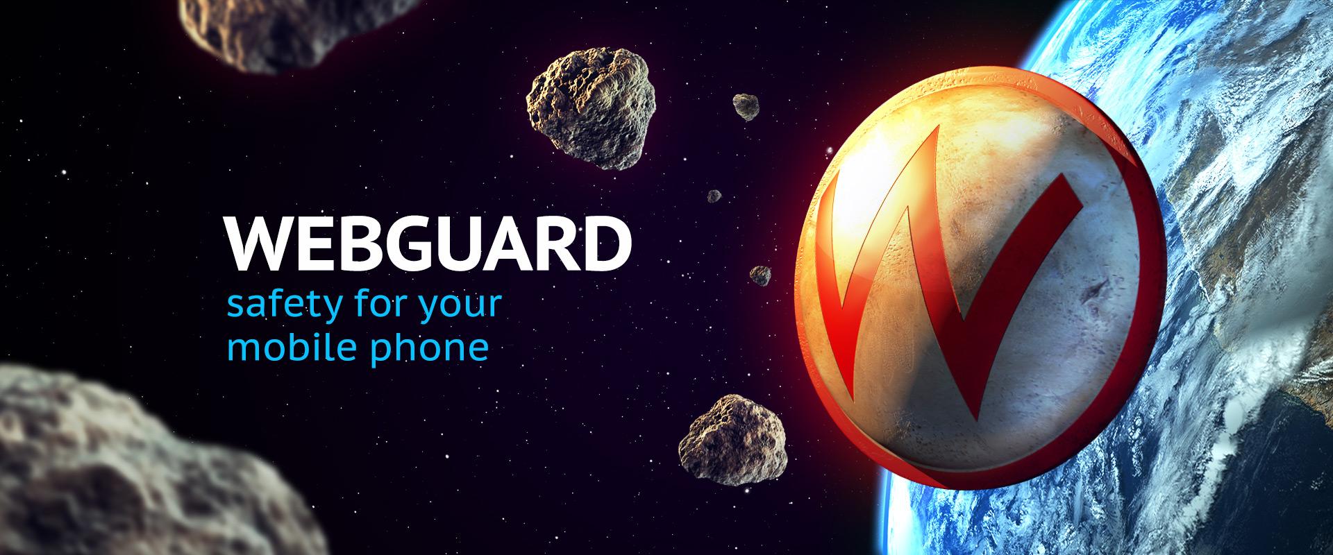 slide_app_webguard_en